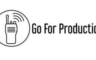 Go-For-Production-Scriptation-PDF-Script-App