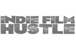 Scriptation Best Filmmaking Apps Indie Film Hustle