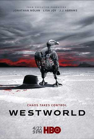 Westworld Scriptation Best Script Breakdown App Software