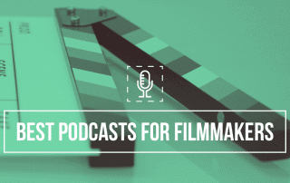 best-podcasts-for-filmmakers
