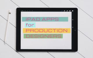 apps-for-production-designers-scriptation