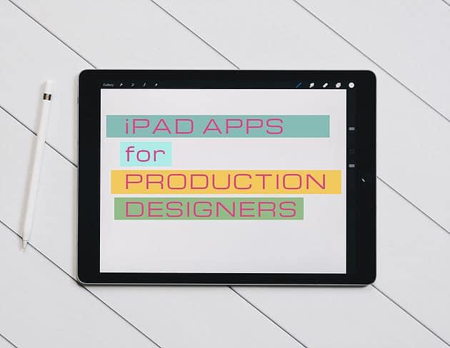 apps-for-production-designers-scriptation