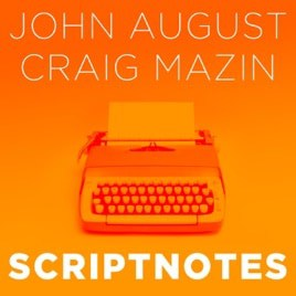 best-podcasts-for-filmmakers-script-notes-podcast