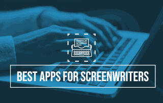 Best-Apps-For-Screenwriters-Scriptation