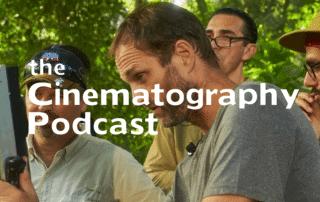 The-Cinematography-Podcast-Scriptation-Byron-Werner