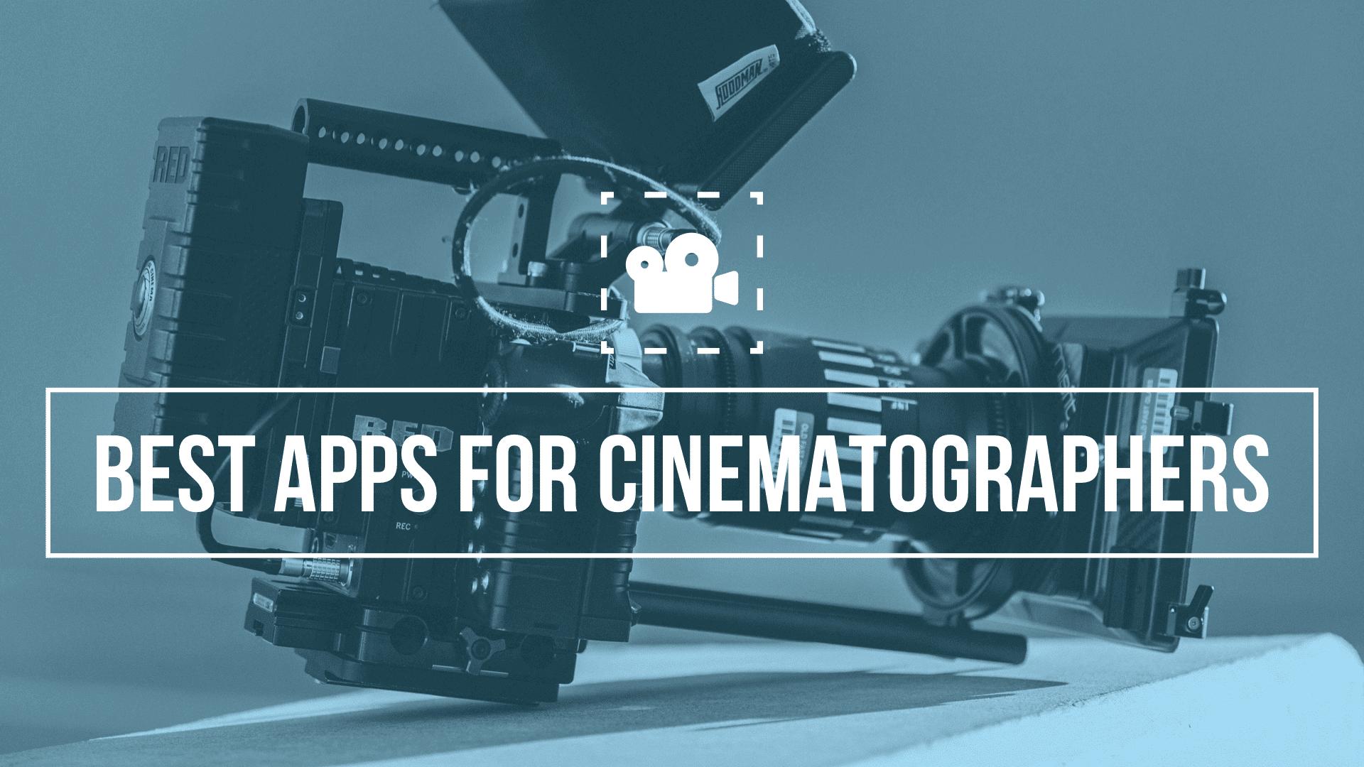 best-apps-for-cinematographers-scriptation