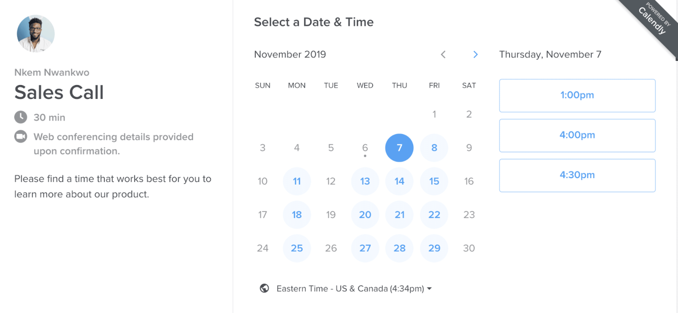 hollywood-work-from-home-apps-calendly