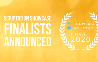 scriptation-showcase-script-competition-teleplay-finalist-2020