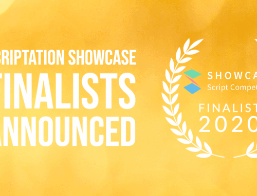 Scriptation Showcase Script Competition Announces 2020 Feature + Shorts Finalists