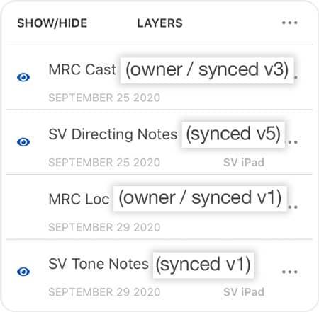 Scriptation-PDF-Annotation-App-Film-TV-Production_Live-Layers_Collaborators