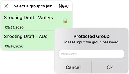 Scriptation-PDF-Annotation-App-Film-TV-Production_Live-Layers_Protected-Group