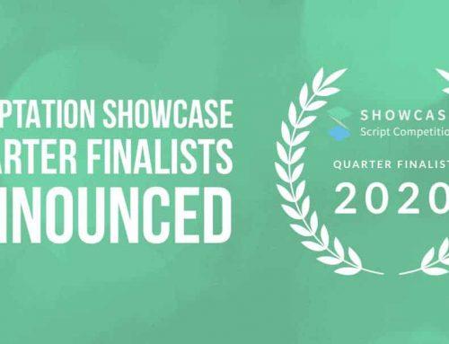 Scriptation Showcase Script Competition Announces 2020 Feature + Shorts Quarter Finalists
