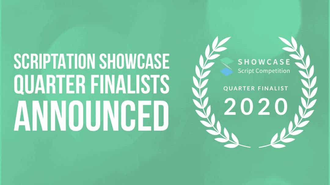 Scriptation-Showcase-Screenwriting-Competition-Teleplay-Quarter-Finalists-2020