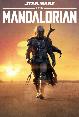 The-Madalorian_Scriptation-Best-Paperless-Script-App_Film-TV-Production