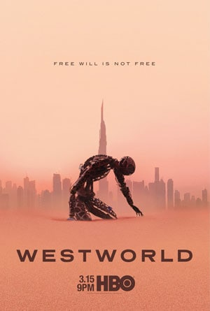 Westworld_Scriptation-Best-Paperless-Script-App_Film-TV-Production