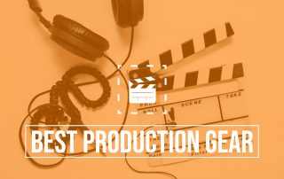 Best-Production-Gear-Scriptation