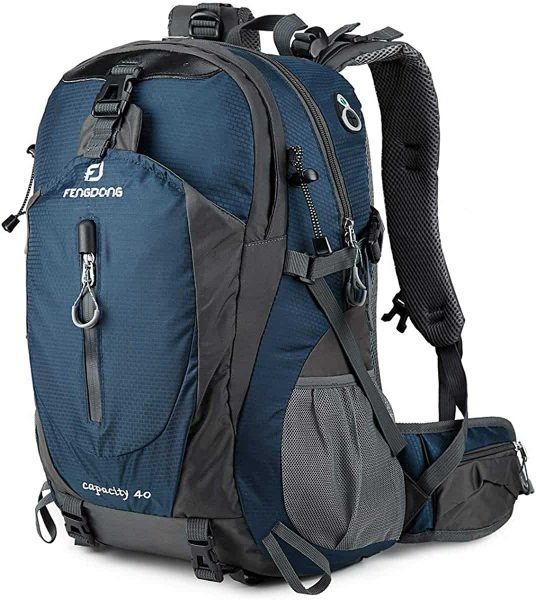 Best-Production-Gear-backpack-Scriptation