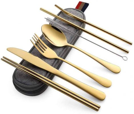 Best-Production-Gear-cutlery-Scriptation