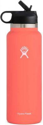 Best-Production-Gear-water bottle-Scriptation