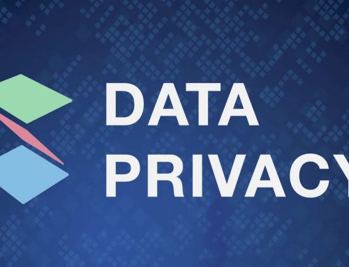 Data privacy for you and your scripts