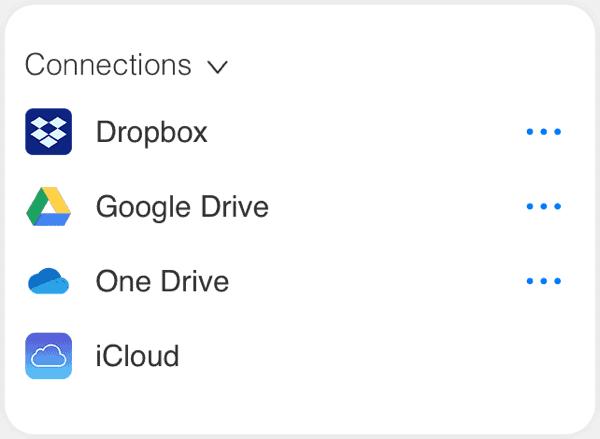 Scriptation-PDF-Paperless-Script-App-Film-TV_All-Clouds