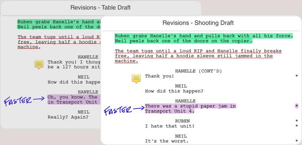 Scriptation-PDF-Paperless-Script-App-Film-TV_Full-Draft