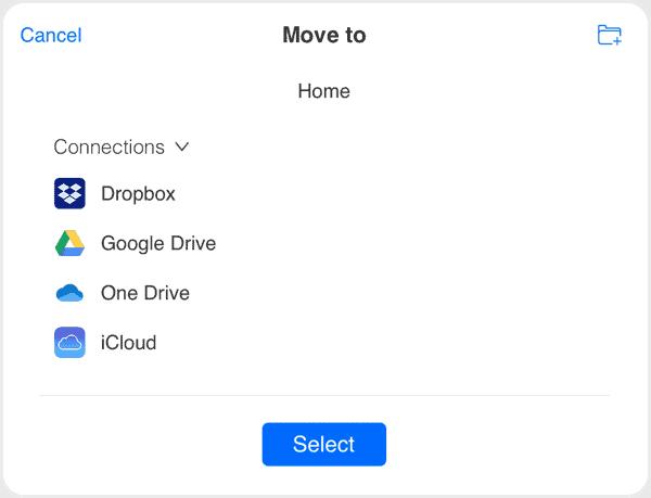 Scriptation-PDF-Paperless-Script-App-Film-TV_Move-Copy