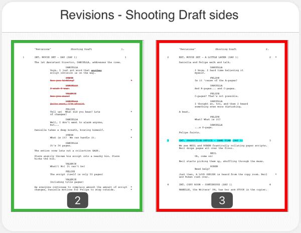 Scriptation-PDF-Paperless-Script-App-Film-TV_Multi-Episode