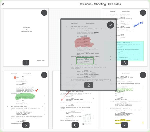 Scriptation-PDF-Paperless-Script-App-Film-TV_Reorder
