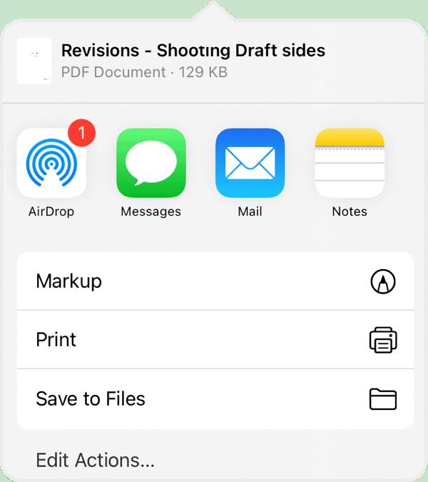 Scriptation-PDF-Paperless-Script-App-Film-TV_Shareable