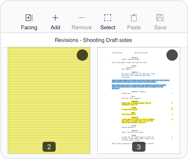 Scriptation-PDF-Paperless-Script-App-Film-TV_Template-Pages