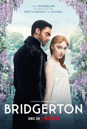 Bridgerton_Scriptation-Script-Breakdown-App_iPhone-iPad