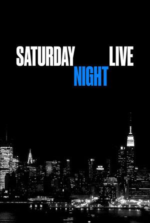 SNL-Saturday-Night-Live_Scriptation-Script-Breakdown-App_iPhone-iPad