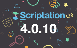 4.0.10-Banner-Scriptation-PDF-App-Update