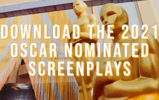 Download-Oscar-Nominated-Screenplays-2021-Scriptation