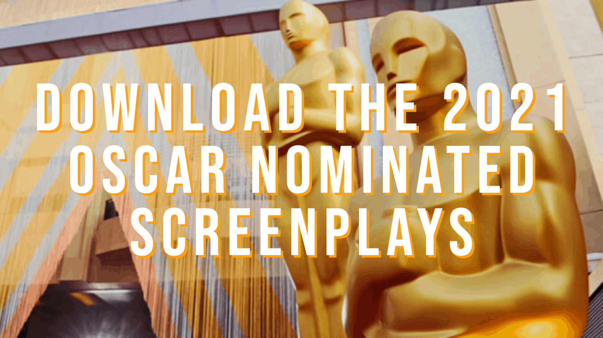 Download-Oscar-Nominated-Screenplays-2021-Scriptation