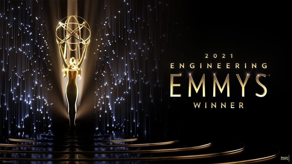 73rd-Engineering-Emmy-Award-Winner_Scriptation